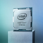 Intel Core i9-10900X, <b>10x 3.7GHz</b>, 19.25MB L3-Cache