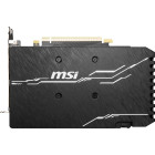 NVIDIA GeForce GTX 1660 SUPER 6GB | <b>MSI Ventus XS OC</b>