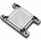 EKWB EK Velocity Magnitude - AMD Nickel + Plexi