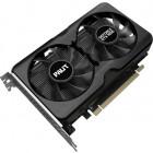 NVIDIA GeForce GTX 1650 | <b>Palit GamingPro OC</b>