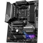 MSI B550 Tomahawk | <b>AMD B550</b>