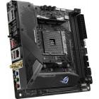 ASUS ROG Strix B550-I Gaming | <b>AMD B550</b>