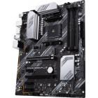 ASUS PRIME B550-PLUS | <b>AMD B550</b>