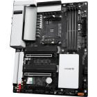 Gigabyte B550 Vision D-P   <b>AMD B550</b>