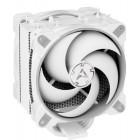 Arctic Freezer 34 eSports Edition weiß   2x 120mm PWM-Lüfter