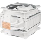 Arctic Freezer 34 eSports Edition weiß | 2x 120mm PWM-Lüfter