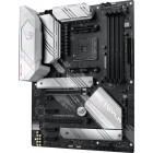 ASUS ROG Strix B550-A Gaming | <b>AMD B550</b>