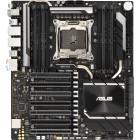 ASUS WS X299 SAGE II | <b>Intel X299</b>