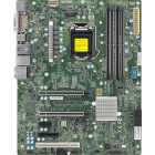 Supermicro X12SAE | <b>Intel W480</b>