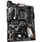Gigabyte A520 Aorus Elite | <b>AMD A520</b>