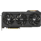 NVIDIA GeForce RTX 3080 10GB | <b>ASUS TUF Gaming OC</b>