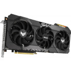NVIDIA GeForce RTX 3090 24GB | <b>ASUS TUF Gaming</b>