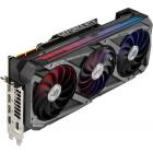 NVIDIA GeForce RTX 3080 10GB | <b>ASUS Strix OC</b>