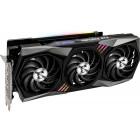 NVIDIA GeForce RTX 3080 Ti 12GB | <b>MSI Gaming X Trio</b>