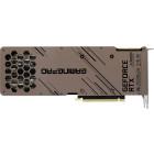 NVIDIA GeForce RTX 3080 10GB | <b>Palit GamingPro LHR</b>