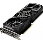 NVIDIA GeForce RTX 3070 8GB | <b>Palit GamingPro</b>