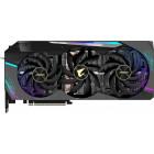 NVIDIA GeForce RTX 3090 24GB | <b>Gigabyte AORUS XTREME 24G</b>