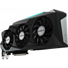 NVIDIA GeForce RTX 3090 24GB | <b>Gigabyte Gaming OC</b>