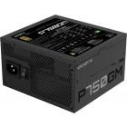 750W - Gigabyte P750GM | Teilmodular