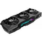 NVIDIA GeForce RTX 3080 10GB | <b>Zotac Trinity OC LHR</b>