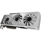NVIDIA GeForce RTX 3080 10GB | <b>Gigabyte Vision OC</b>