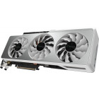 NVIDIA GeForce RTX 3070 8GB | <b>Gigabyte Vision OC</b>