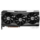 NVIDIA GeForce RTX 3090 24GB | <b>EVGA FTW3 Ultra Gaming</b>