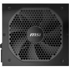 850W - MSI MPG A850GF | Vollmodular