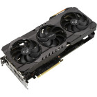 NVIDIA GeForce RTX 3070 8GB | <b>ASUS TUF Gaming OC</b>