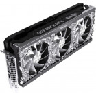 NVIDIA GeForce RTX 3070 8GB | <b>Palit GameRock</b>