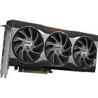 AMD Radeon RX 6800 16GB | <b>Gigabyte</b>