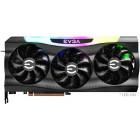 NVIDIA GeForce RTX 3070 8GB | <b>EVGA FTW3 Ultra LHR</b>