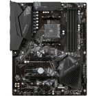 Gigabyte B550 Gaming X V2 | <b>AMD B550</b>