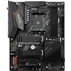 Gigabyte B550 Aorus Elite AX V2 | <b>AMD B550</b>