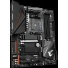Gigabyte B550 Aorus Pro V2 | <b>AMD B550</b>