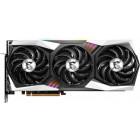 AMD Radeon RX 6800 XT 16GB | <b>MSI Gaming X Trio</b>