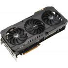 AMD Radeon RX 6800 XT 16GB   <b>ASUS TUF OC</b>