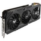 AMD Radeon RX 6800 XT 16GB | <b>ASUS TUF OC</b>