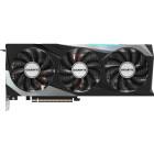 AMD Radeon RX 6800 XT 16GB | <b>Gigabyte Gaming OC</b>