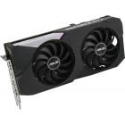 NVIDIA GeForce RTX 3060 Ti 8GB | <b>ASUS Dual OC</b>
