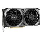 NVIDIA GeForce RTX 3060 Ti 8GB | <b>MSI Ventus 2X OCV1 LHR</b>