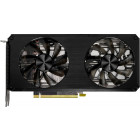 NVIDIA GeForce RTX 3060 Ti 8GB | <b>Gainward Ghost OC LHR</b>