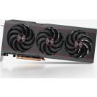 AMD Radeon RX 6800 16GB | <b>Sapphire Pulse</b>