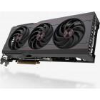 AMD Radeon RX 6800 XT 16GB   <b>Sapphire Pulse</b>