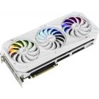 NVIDIA GeForce RTX 3080 10GB | <b>ASUS Strix OC White</b>