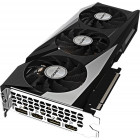 NVIDIA GeForce RTX 3060 12GB | <b>Gigabyte Gaming OC</b>
