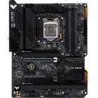 ASUS TUF Gaming Z590-Plus WIFI | <b>Intel Z590</b>