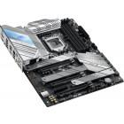 ASUS ROG Strix Z590-A Gaming WIFI | <b>Intel Z590</b>