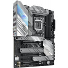 ASUS ROG Strix Z590-A Gaming WIFI | <b>Intel Z590</b>