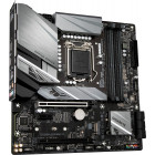 Gigabyte Z590M Gaming X | <b>Intel Z590</b>